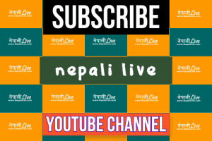 Subscribe Us on YOUTUBE