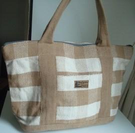 Le Big bag