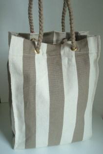 Le Beach Bag