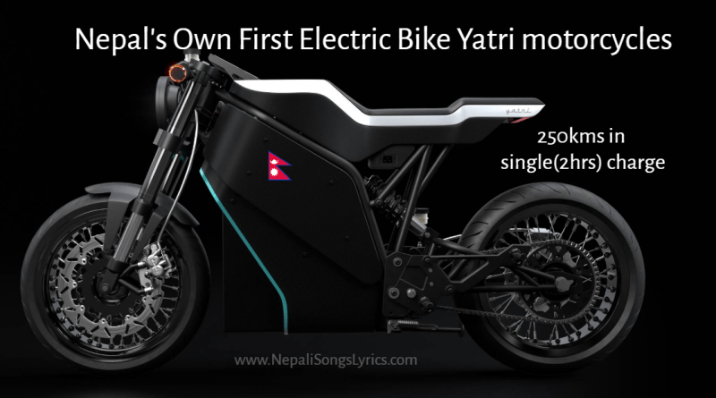 yatri motorcycle - cyber bike - reservation - price
