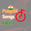 punjabi songs lyrics