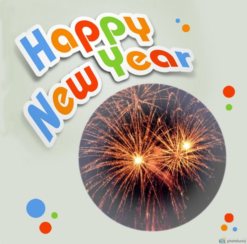 New year wish , status, sms. clipart, png, card