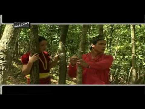 Yo Dajuko Mirmire Aankha lyrics Prabin Gurung & Bima Kumari Dura