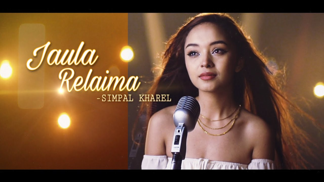 Nepali Song   List of 10 Latest Songs You Should Check