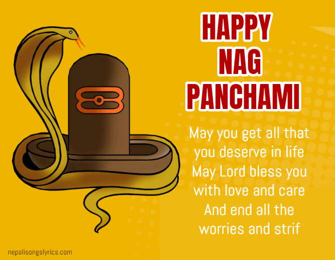 happy nag panchami wishes in nepali 2077