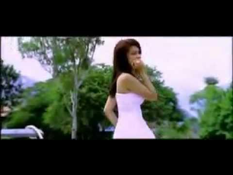 kun rangako kami thiyo ra lyrics - Aagantuk Kharel
