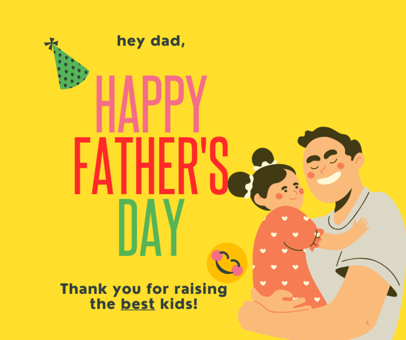 Happy fathers day wishes in nepali 2077 2020 by daughter