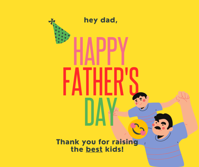 Happy fathers day wishes in nepali 2077 2020 by son