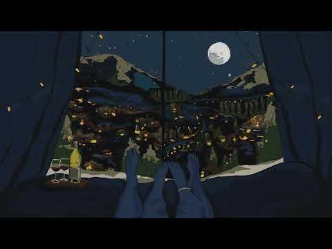 Dark Blue Sky Lyrics - Mimansa