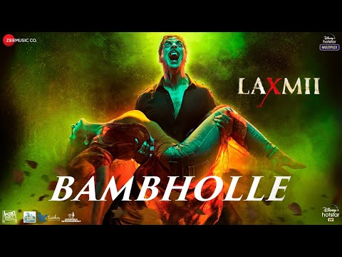 BamBholle Lyrics - Viruss