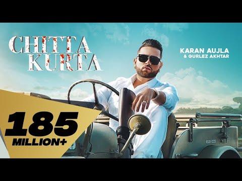 Chitta Kurta Lyrics - Deep Jandu