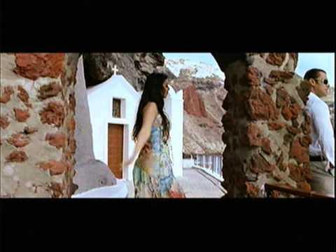 Dil Leke Lyrics - Shaan, Shreya Ghosal