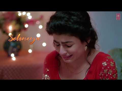 Pathar Lyrics - Navraj Hans