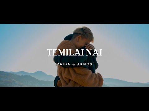 Temilai Nai Lyrics - Raiba