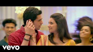 Punjabi Wedding Song Lyrics - Sunidhi Chauhan, Benny Dayal