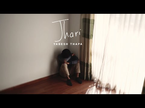 Jhari Lyrics