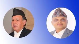 परराष्ट्र मन्त्रालयको नयाँ पत्रले एनआरएनए निर्वाचन थप अन्योलमा