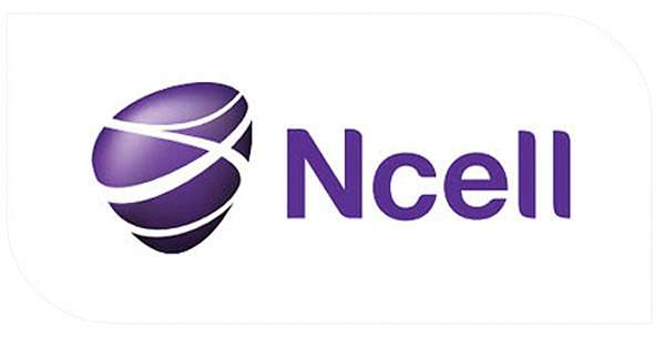 Ncell launches Paisa Back Offer