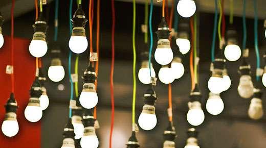 21 ways to unlock creative genius