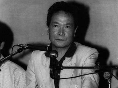 Legendary musician Amber Gurung dies at the age of 78