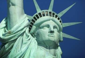 The 2018 Diversity Visa Program is open