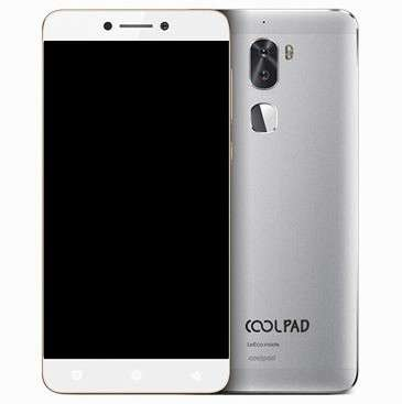 Coolpad launched into Nepali Market