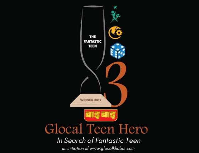 Wai Wai Glocal Teen Hero in its Third Innings