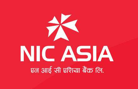 NIC Asia introduces festive remittance scheme