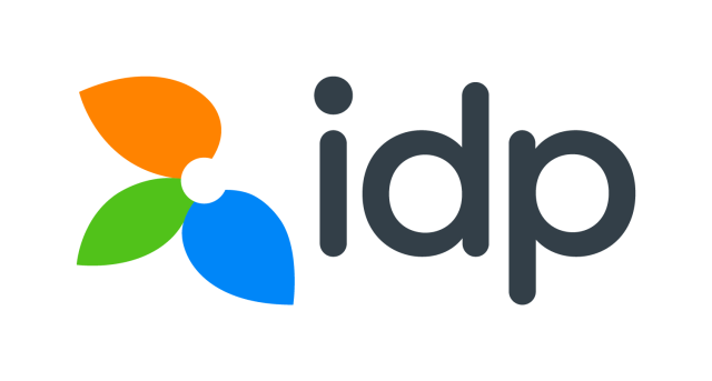 IDP Nepal launches counselling for USA – the most coveted study abroad destination