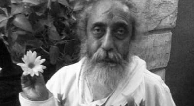 तेजनाथ शर्मा घिमिरे 'नेपाली बाबा'