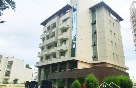 Luxurious Furnished 2BHK Apartment for Rent at CityEscape