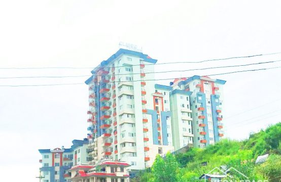 Apartment On Rent At Classic Tower