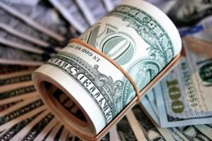 अमेरिकी डलरको भाउ स्थिर, कुन देशको कति ?