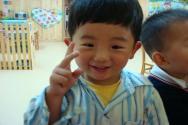 smilingboy_zps04be76ab
