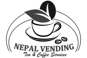 Nepal Vending