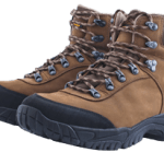 chaussure_rando et trek