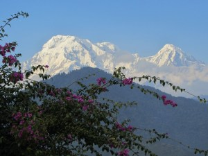 camp_base_annapurnas_03