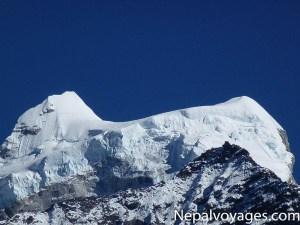 Trek_ Camp_ de_ Base_ de_ l'Everest_ par_ Gokyo-vig3