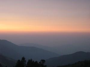 Trek_Mardi_Himal_img09