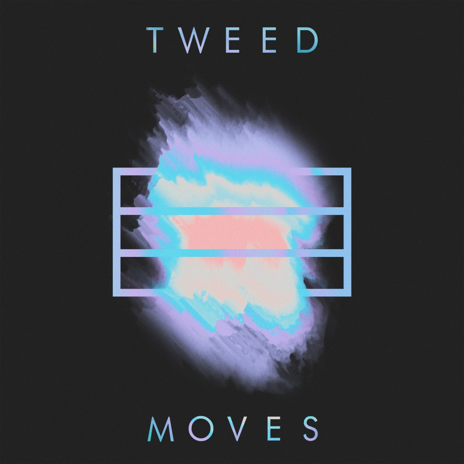 tweed_moves-album-cover-final