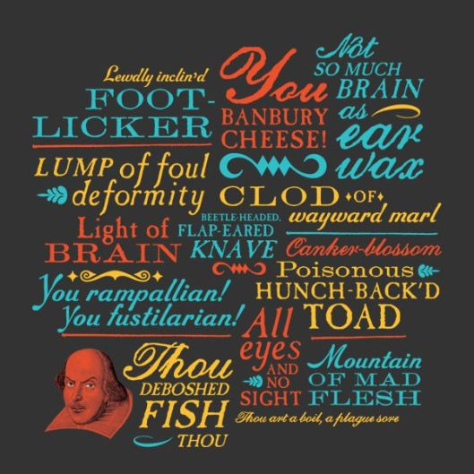 shakespeare insult_1