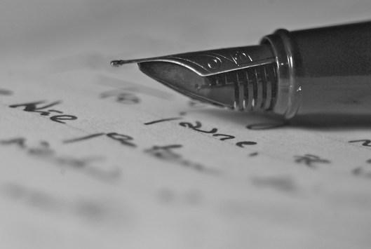 writing-1245534
