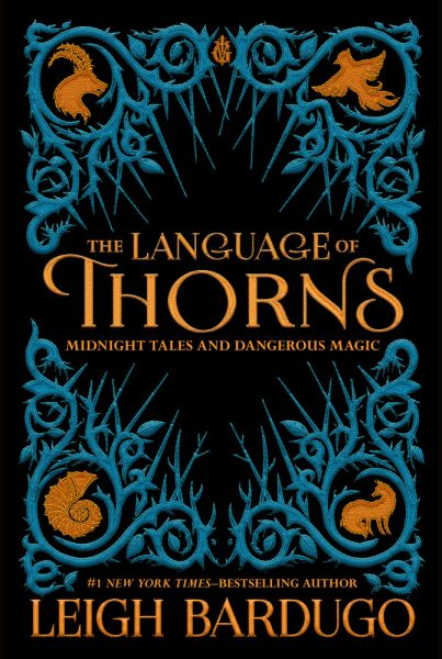 language-of-thorns-cover