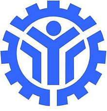 Technical Education and Skills Development Authority Philippines