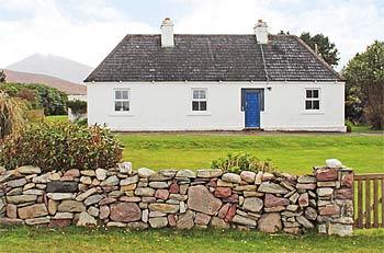 Rental properties around Nephin's Haven
