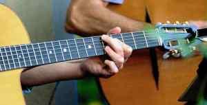 60+ Easy Nepali Songs for Beginner Guitarist | Easy Guitar Songs for Beginners