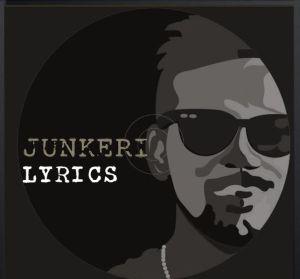 Junkeri Lyrics –  Bipul Chettri (English+नेपाली)   Bipul Chettri Songs Lyrics, Chords and Tabs   Neplych