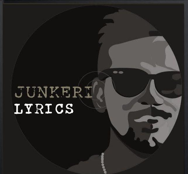 Junkeri Lyrics - Bipul Chettri (English+नेपाली)   Bipul Chettri Songs Lyrics, Chords and Tabs   Neplych