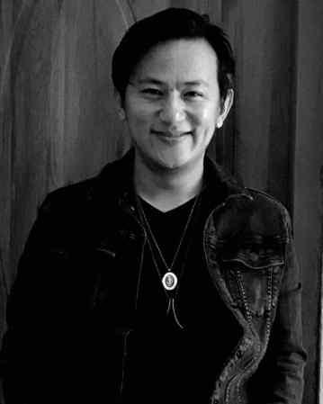Shristi Kai Sundar Lyrics - Raju Lama (Mongolian Heart)