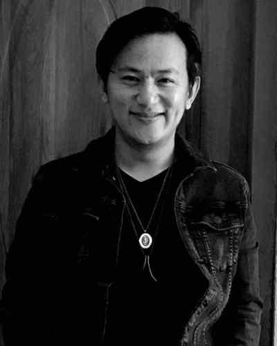 Timi Nai Chau Lyrics - Raju Lama | Mongolian Heart